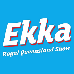 Ekka Show Holiday