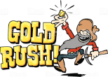 Yr.5 Goldrush Excursion