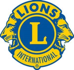 Pinelands Lions Club