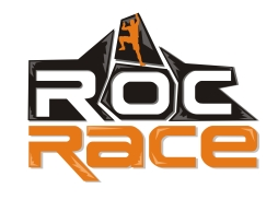 Roc race update